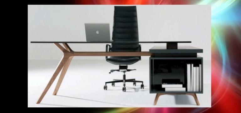 میز مدیریتی مدل مکزیکو